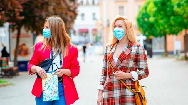 Головні нововведення серпня: що змінилося для українців