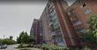 У Мукачеві з вікна 7 поверху випала 14-річна дівчина