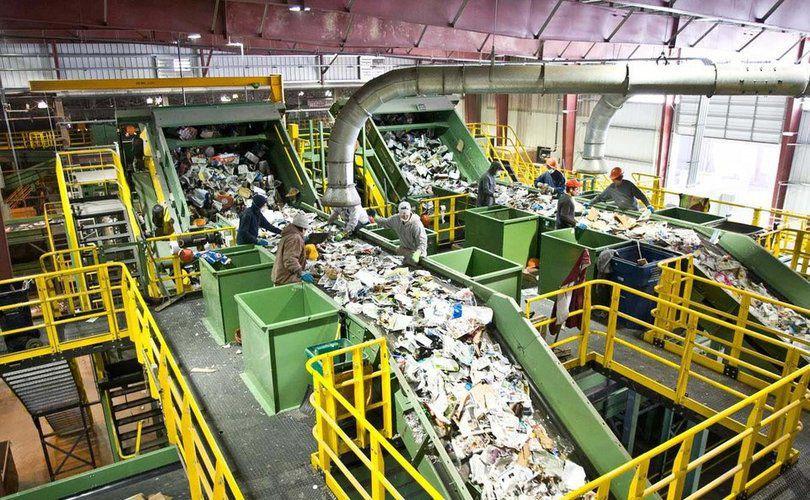 Громада Мукачева вирішуватиме, чи буде у місті сміттєспалювальний завод
