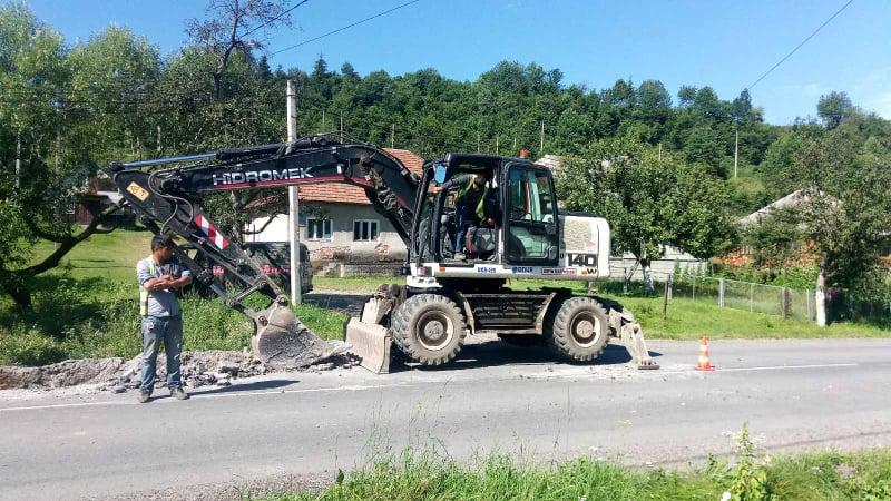 Жителі двох сіл Воловецького району залишились без газопостачання
