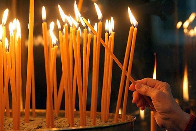 Успіння праведної Анни: прикмети та традиції сьогоднішнього свята