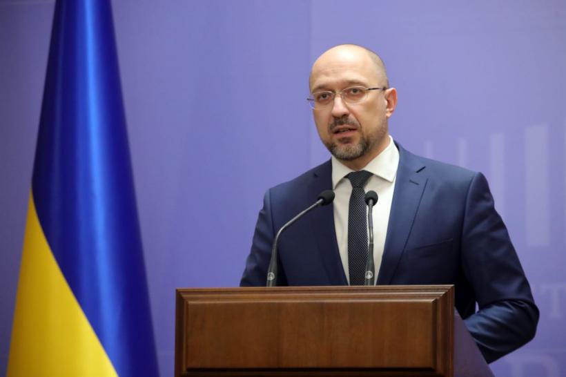 Коронавірусний антирекорд в Україні: Уряд переходить на надзвичайний режим роботи