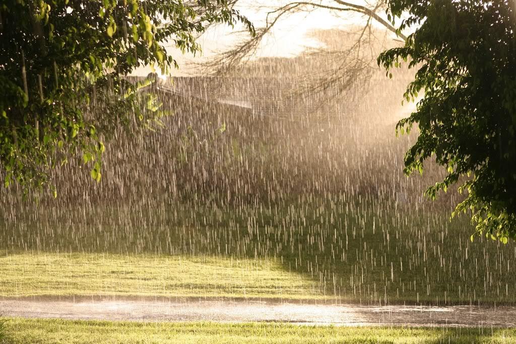 Синоптики розказали, якою буде погода на Закарпатті наступного тижня