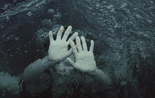 На Закарпатті потонула 16-річна дівчина
