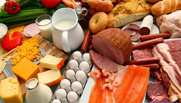 Експерти прогнозують здорожчання продуктів харчування
