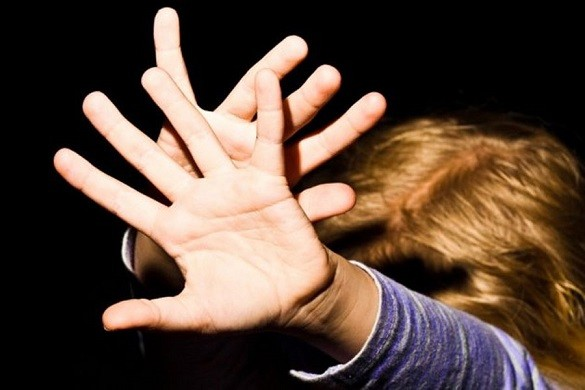 Зґвалтування 11-річної дівчинки: подробиці від прокуратури