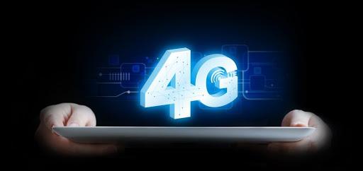 На Закарпатті мобільні оператори підключили 4G