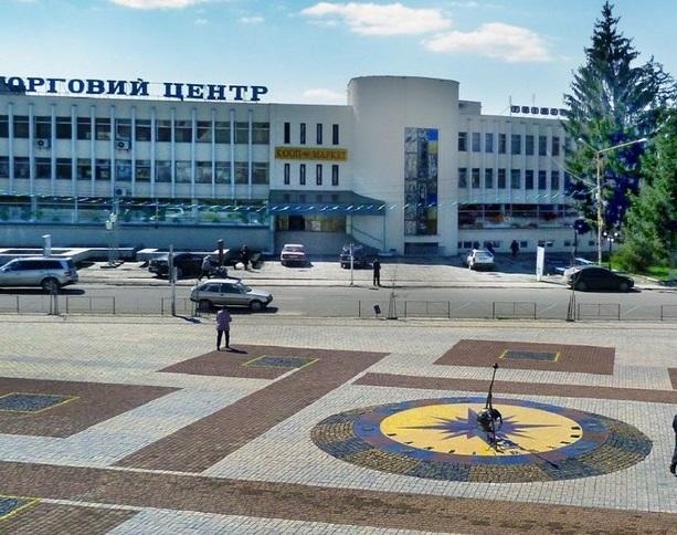 У центрі Іршави знайшли труп, – ЗМІ
