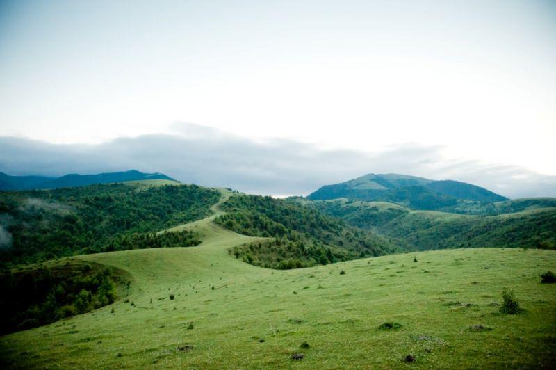 Смертельний відпочинок: у горах раптово помер чоловік