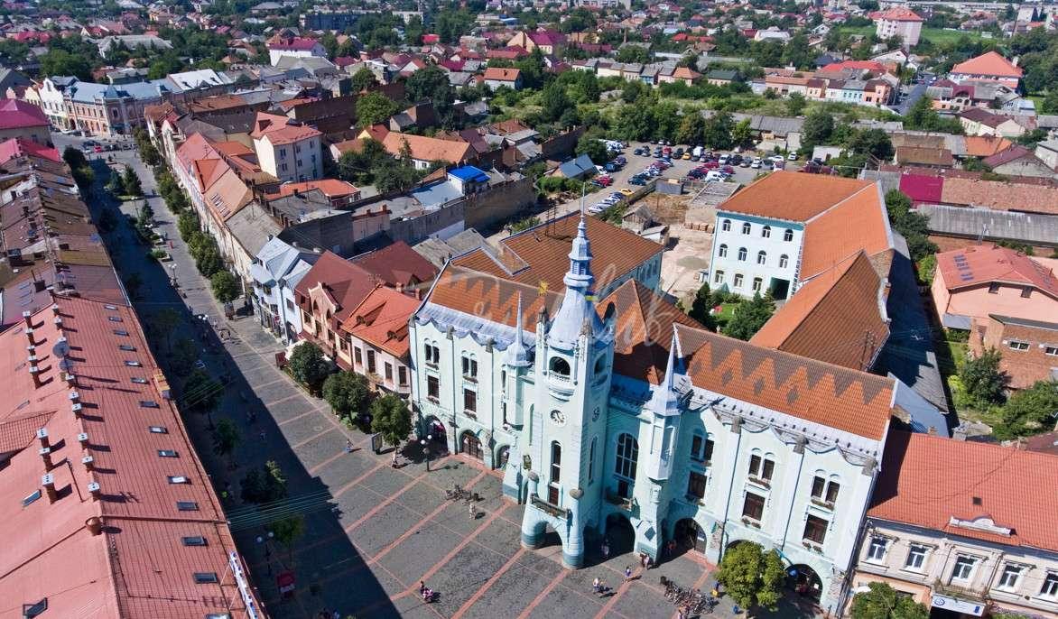 Місцеві вибори 2020: хто стане головою Мукачівської ОТГ – стартові розклади