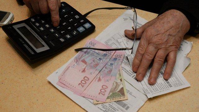 Кого позбавлять субсидій, а кого змусять повернути гроші: роз'яснення