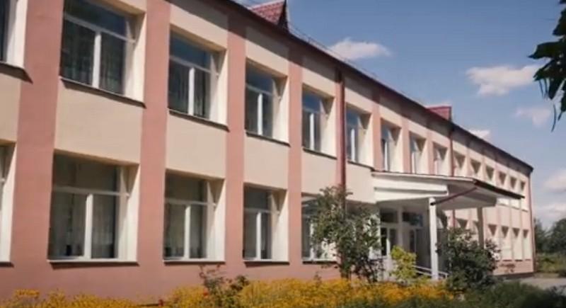 Депутат звітує: Зняцівська школа готова до початку навчального року