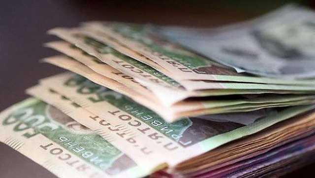 """""""Середня зарплата сягне 15 тисяч гривень"""",— Шмигаль зробив заяву"""