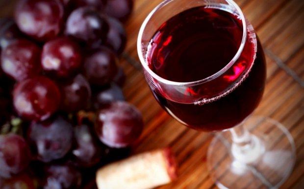 Фестиваль вина скасували. Натомість виноробам запропонували альтернативу: подробиці