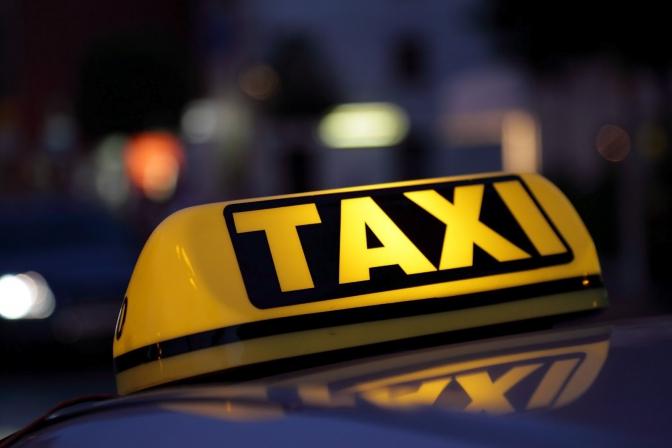 У Мукачеві намагались вбити таксиста. Справу скерували до суду