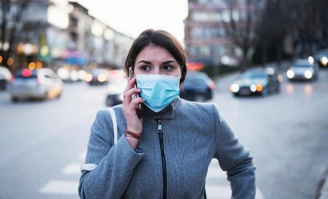"""""""Ситуація з коронавірусом різко погіршиться до кінця жовтня"""", – епідеміолог"""