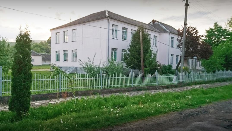 Відомо, в якій школі Мукачівського району виявили коронавірус