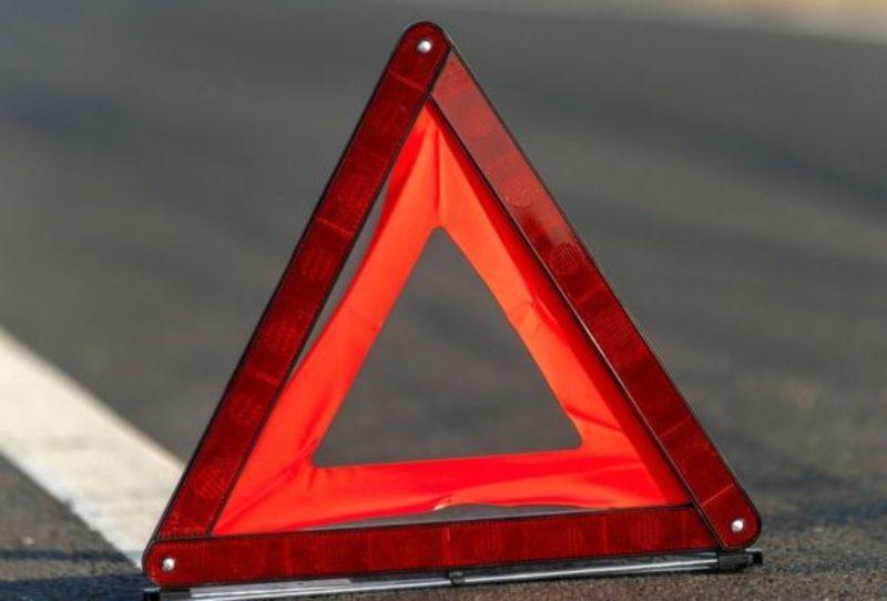 На Мукачівщині трапилася смертельна аварія