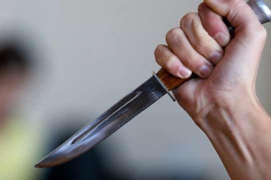 Взято під варту 17-річного хлопця, який вбив одного чоловіка та поранив іншого
