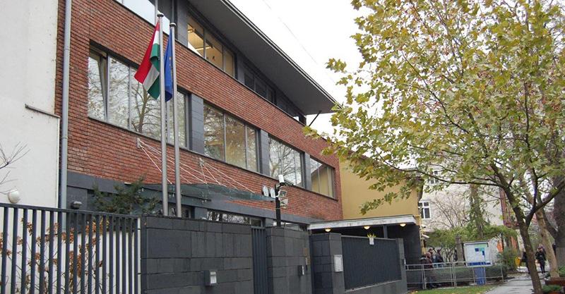 Генконсульство Угорщини опублікувало важливу інформацію для тих, хто планує перетинати кордон