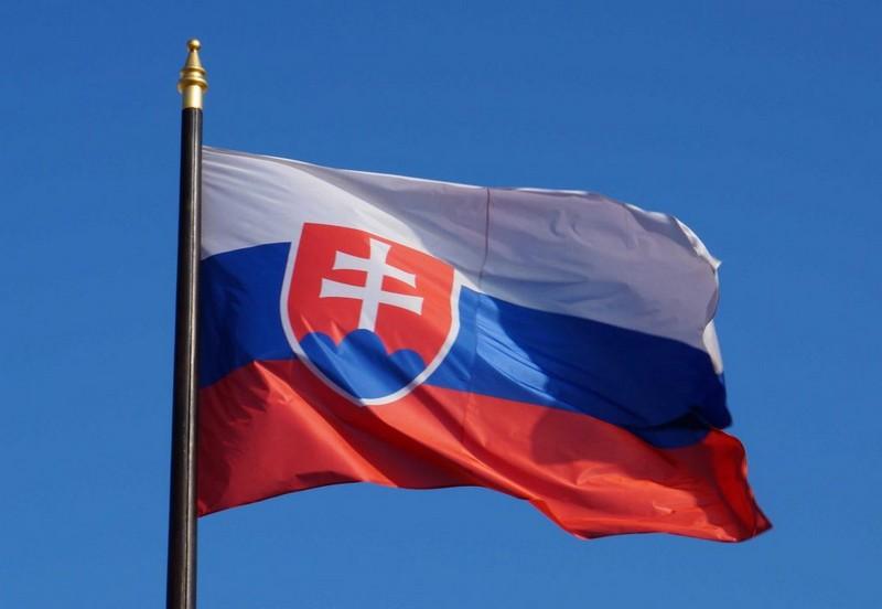 Із Словаччини депортували кількох українців, які працювали нелегально