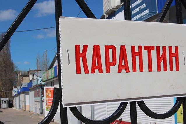 Що відсьогодні заборонено в Чопі, Ужгороді, Мукачеві та інших містах Закарпаття