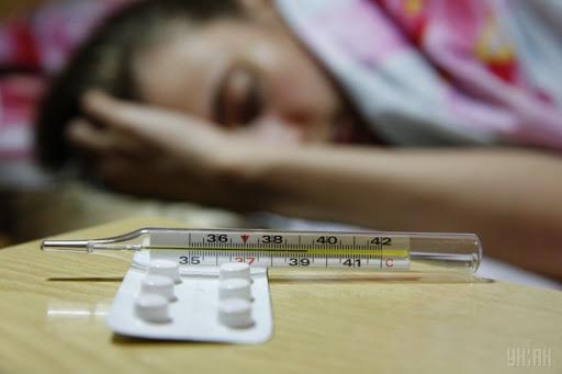 Симптоми коронавірусу, грипу, ГРВІ: як розрізнити хворобу