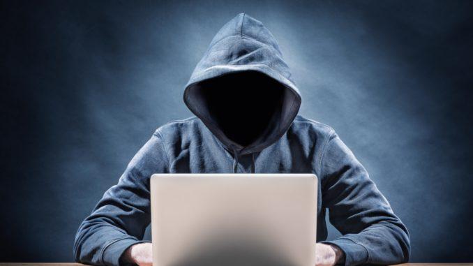 Поліція викрила 18-річного кіберзлочинця. Відомо, що він накоїв