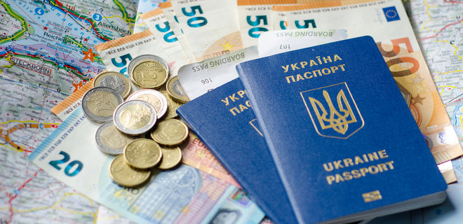В МЗС переконують, що підстав для перегляду ЄС безвізу з Україною немає
