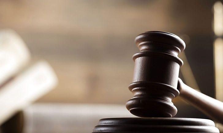 Прокуратура довела вину берегівського чиновника