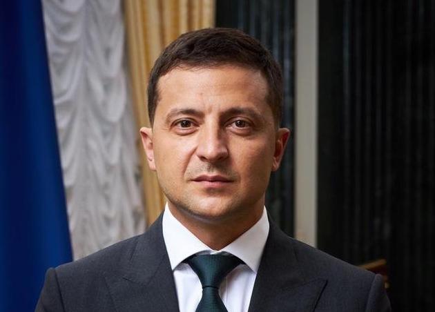 Президент України розпочав робочу поїздку на Закарпаття: що у програмі візиту