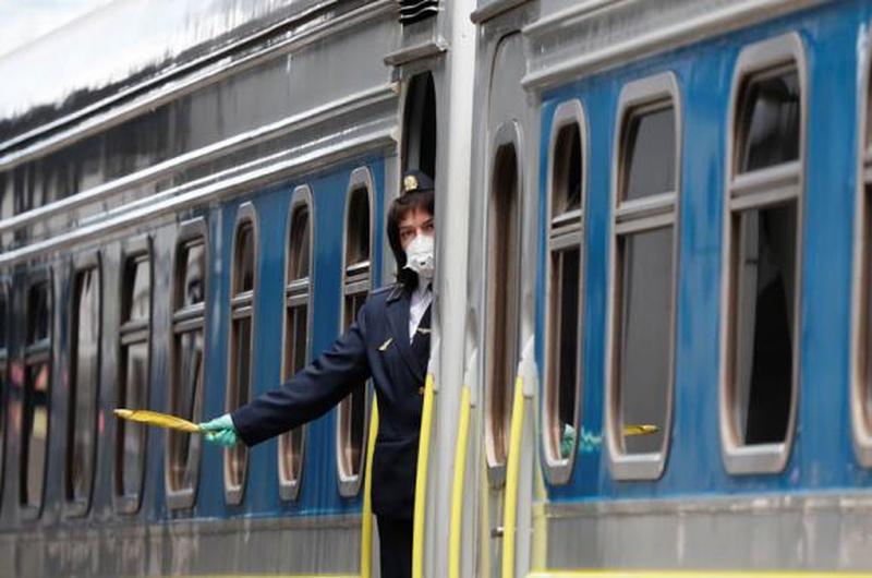 """""""Укрзалізниця"""" відкриває продаж квитків до низки станцій: перелік"""