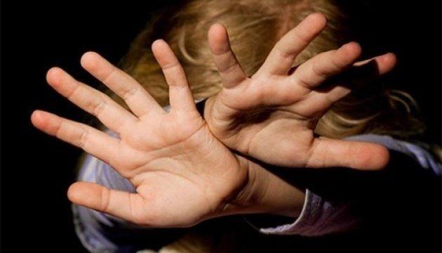 Неповнолітній закарпатець зґвалтував дитину