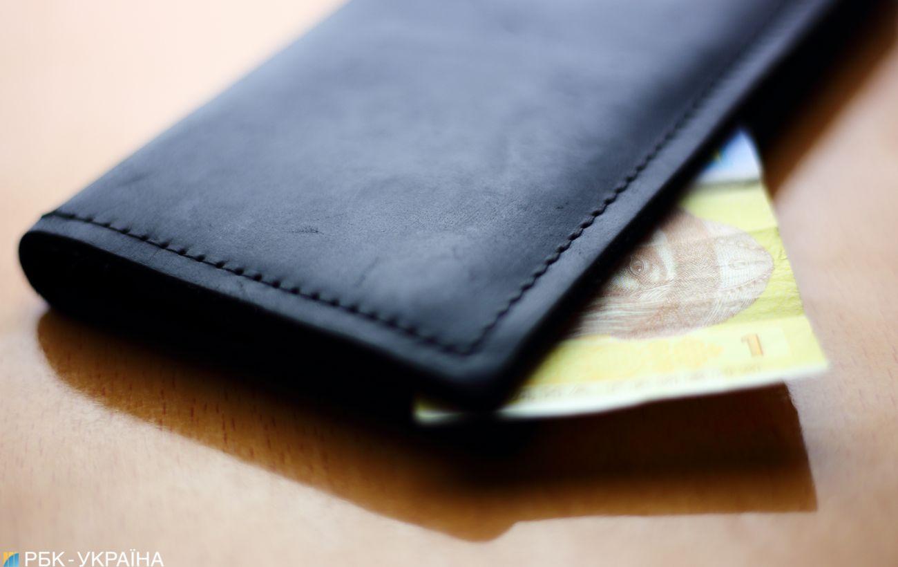 З 1 жовтня частину банкнот та монет не прийматимуть при розрахунку