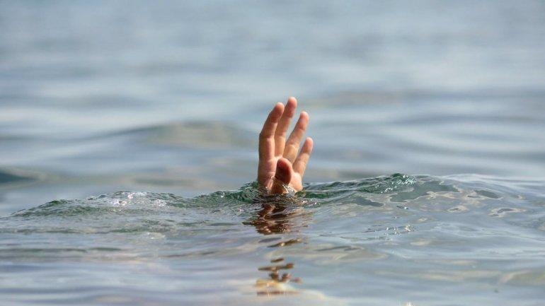 В Міжгір'ї у річці виявили тіло 36-річного чоловіка