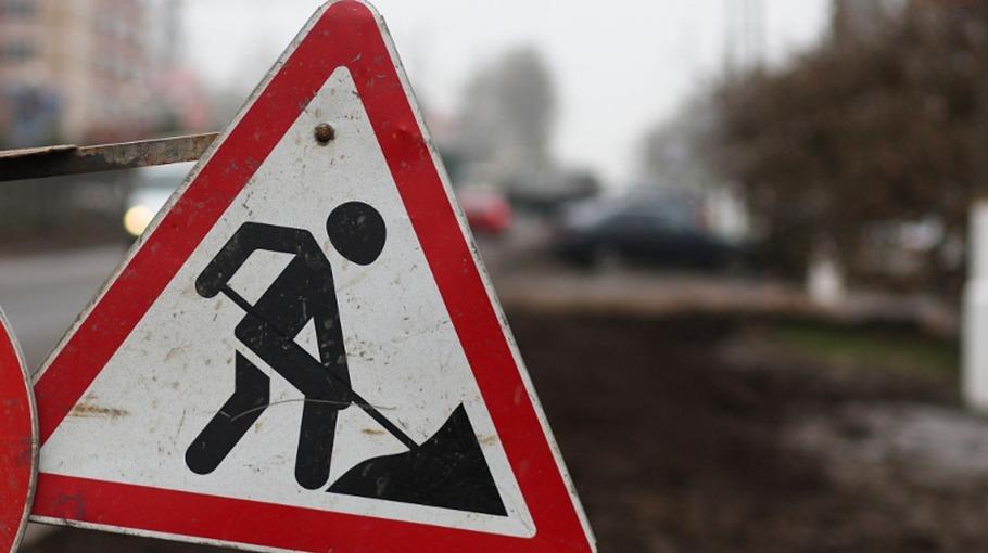 На одному із перехресть Ужгорода буде ускладнено проїзд для авто