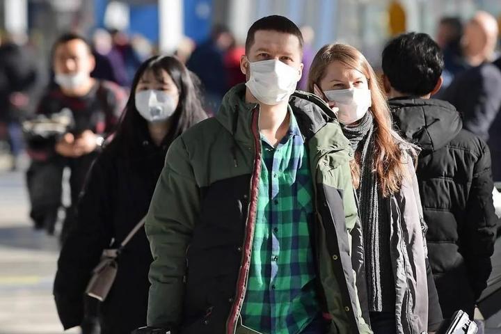 Італія може продовжити надзвичайний стан через пандемію коронавірусу до 31 січня 2021 року