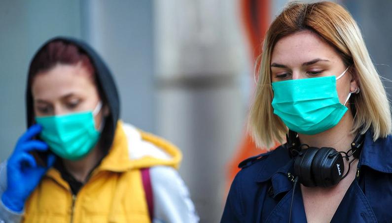 Вчені назвали новий небезпечний наслідок коронавірусу