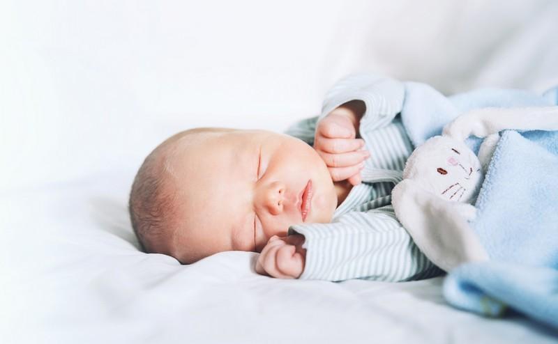 У вересні в лікарні святого Мартина у Мукачеві народилась рекордна кількість малюків