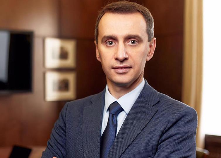 Головний санлікар Віктор Ляшко зробив гучну заяву щодо коронавірусу в Україні