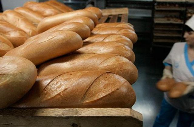 Фахівець розповів, на скільки в Україні подорожчає хліб