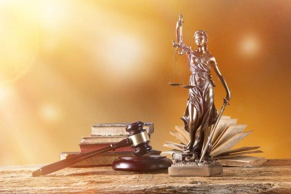 Директор фірми постане перед судом: відомо, в чому його звинувачують