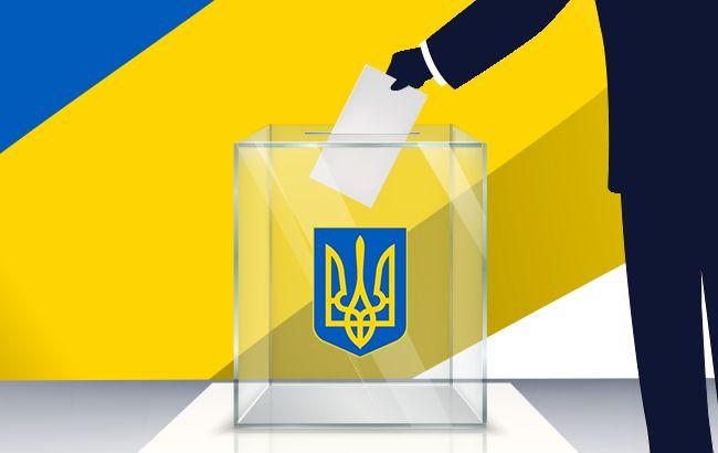 Хто балотується на посаду міського голови Ужгорода: список