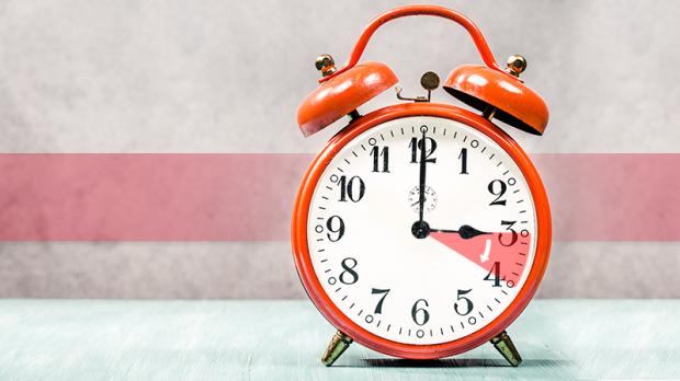 В Україні можуть скасувати переведення годинників: подробиці