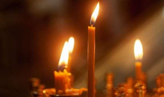 10 жовтня – Батьківська поминальна субота аюо Покровська поминальна субота: що не варто сьогодні робити