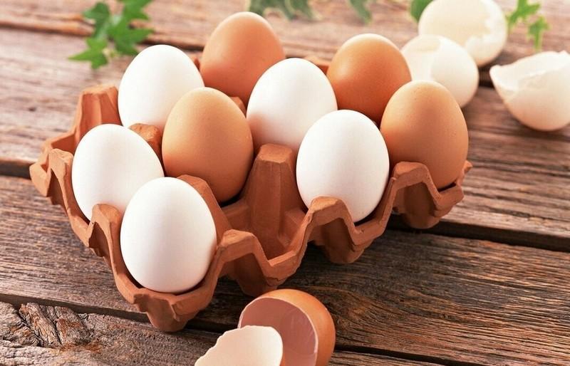 Українців попереджають про подорожчання яєць і м'яса птиці