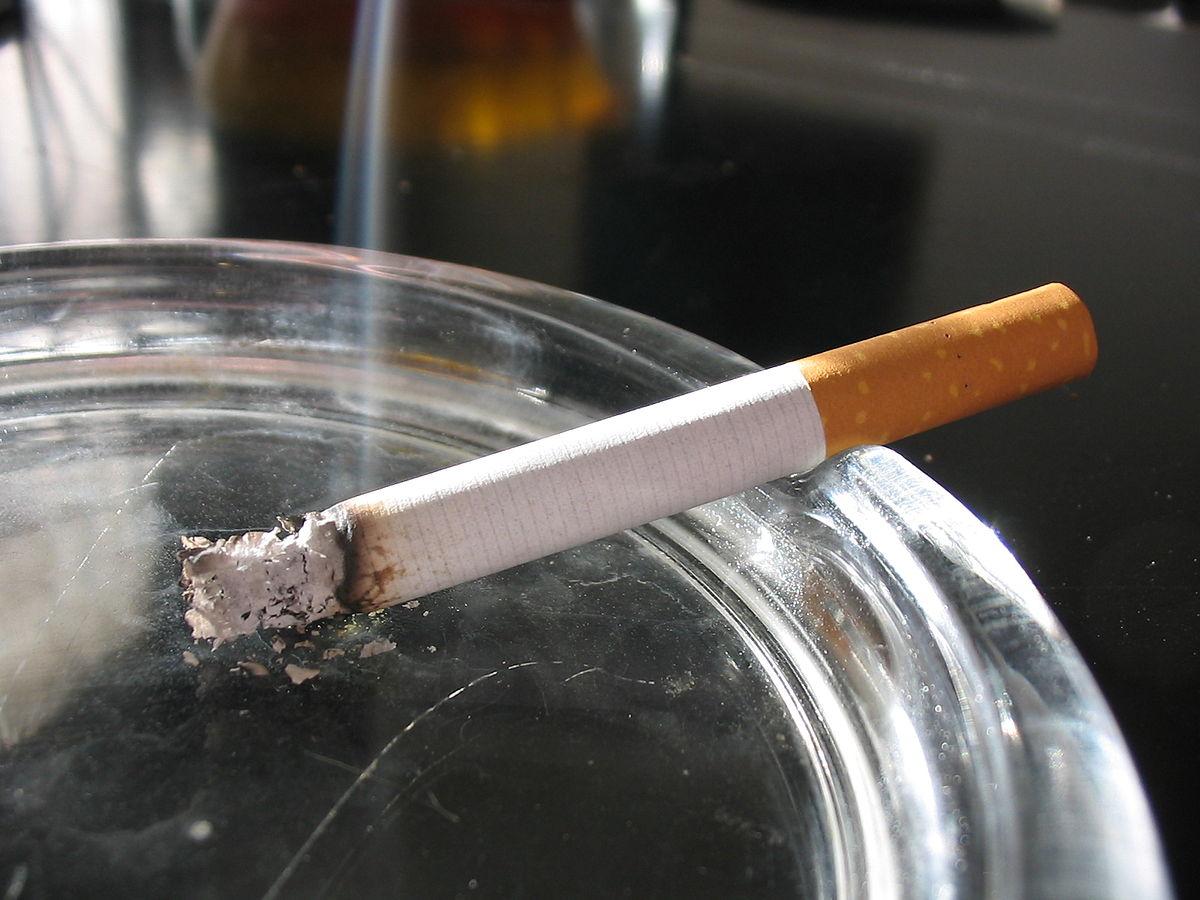 Куріння могло стати причиною трагічної загибелі закарпатця