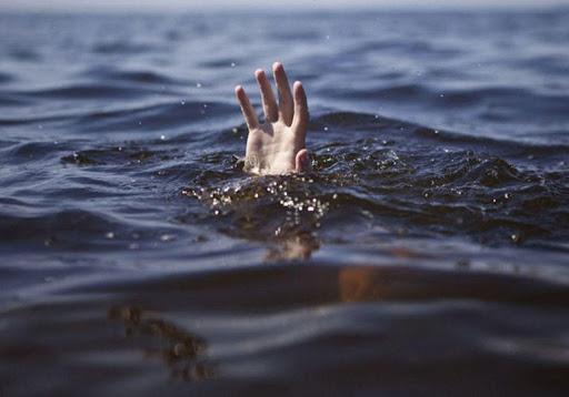 На Закарпатті потонув 26-річний хлопець