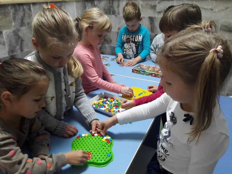 5 соляних кімнат облаштували у дитсадках Мукачева