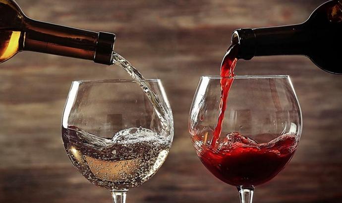 На Закарпатті визначать найкращі українські вина